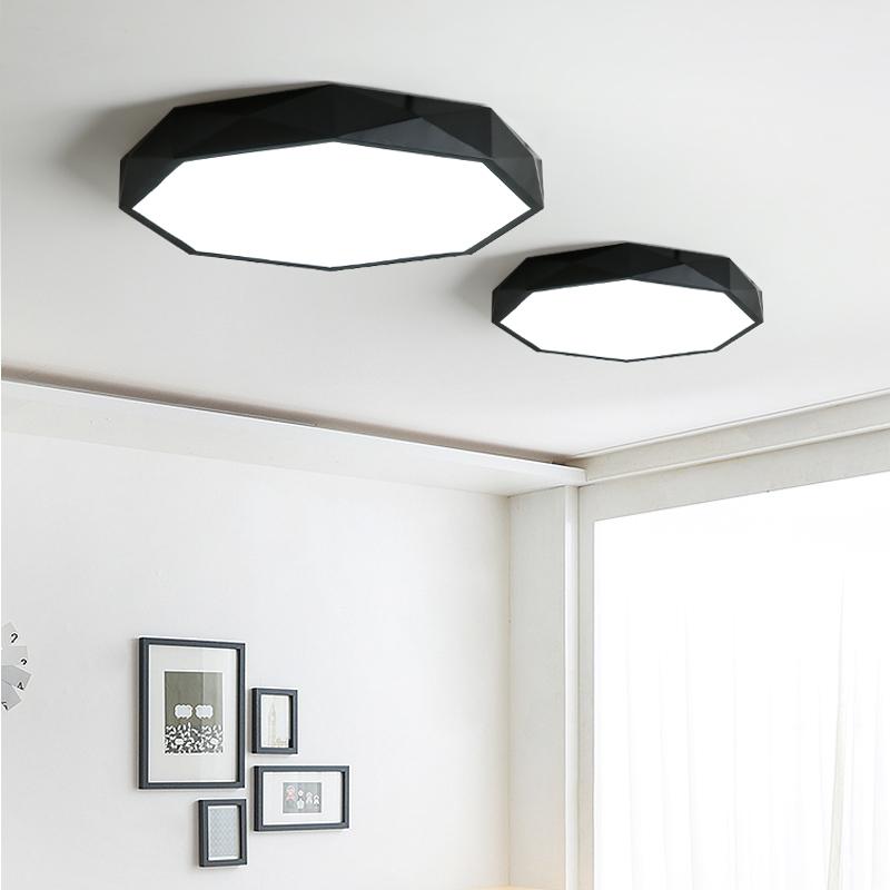 Lamp 121