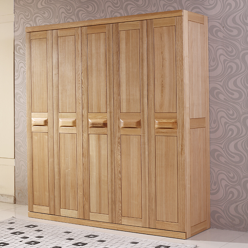 Cupboard 138