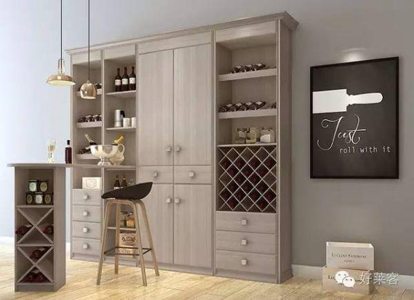Cupboard 106