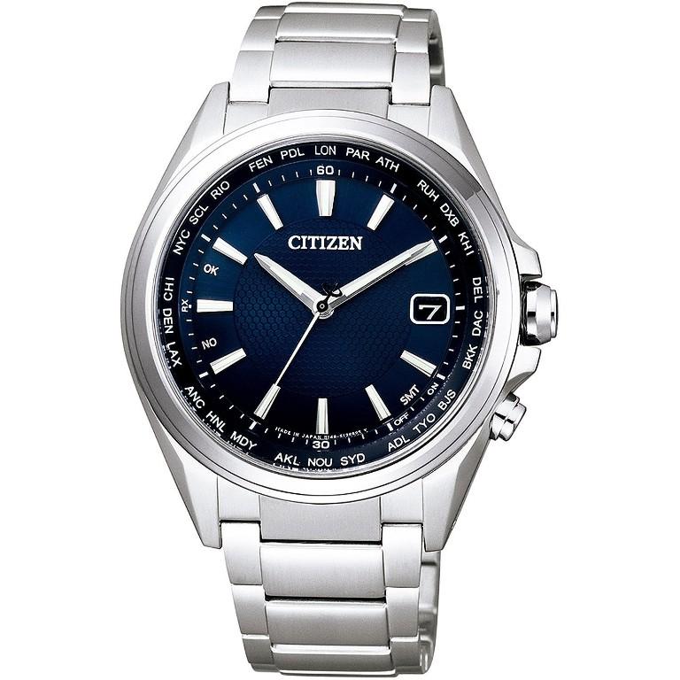Citizen Elegant (CB1070-56L)